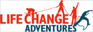 LifeChange Adventures
