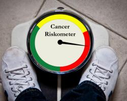 cancer-risk-obesity